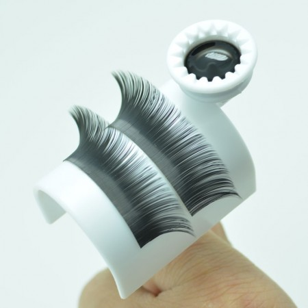 Eyelash Ring
